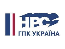 859739248HPC UKRAINA, SC of HPC Hamburg Port Consulting GmbHo