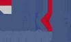 brooklyn kiev port logo